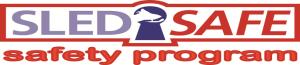 sled safe logo