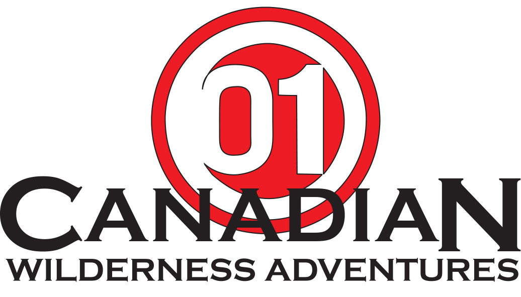 Image result for canadian wilderness adventure