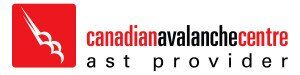 Canadian Avalanche Centre logo