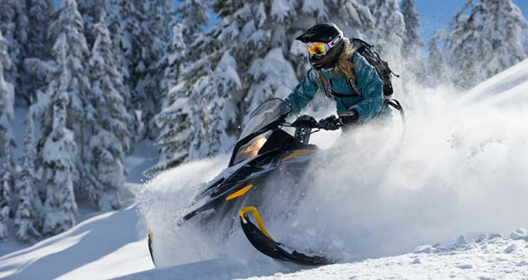 backcountry snowmobiling whistler