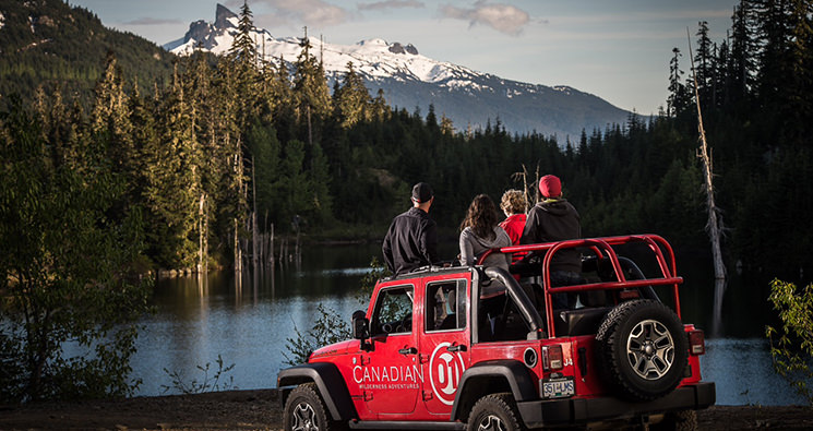callaghan valley jeep tours