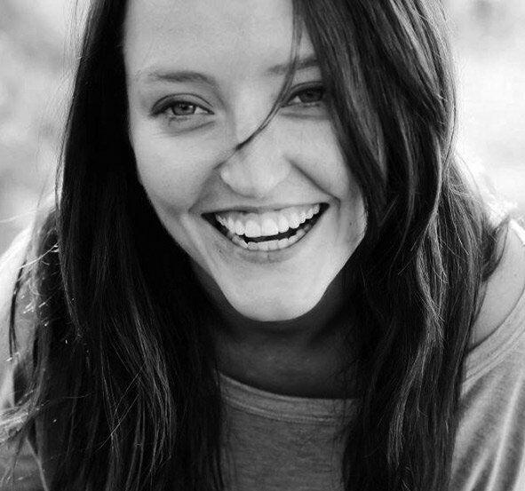 Brittia Thompson