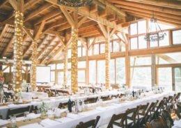 Whistler Wedding Venue