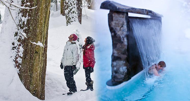 spa-snowshoe-combo-tour_mini
