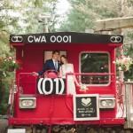 Whistler Wedding Collective -  Jessika Hunter & Sara Spectrum