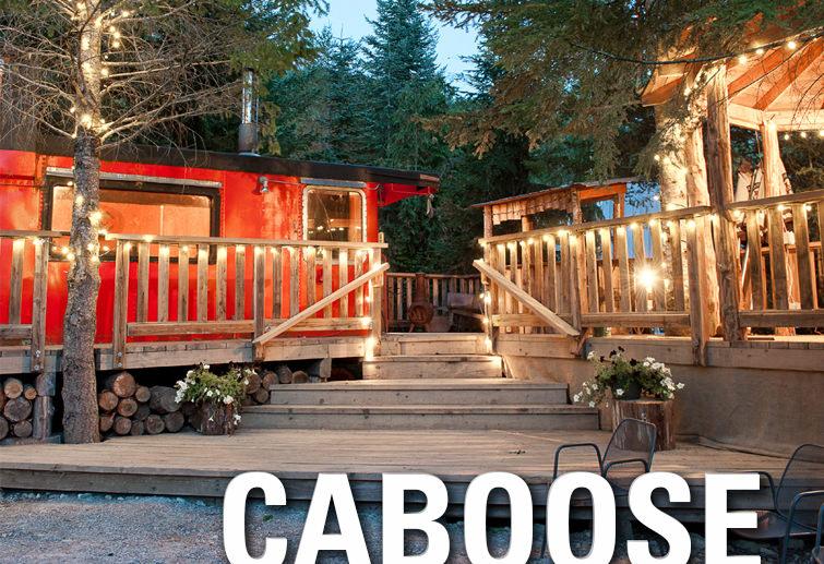 caboose_mini