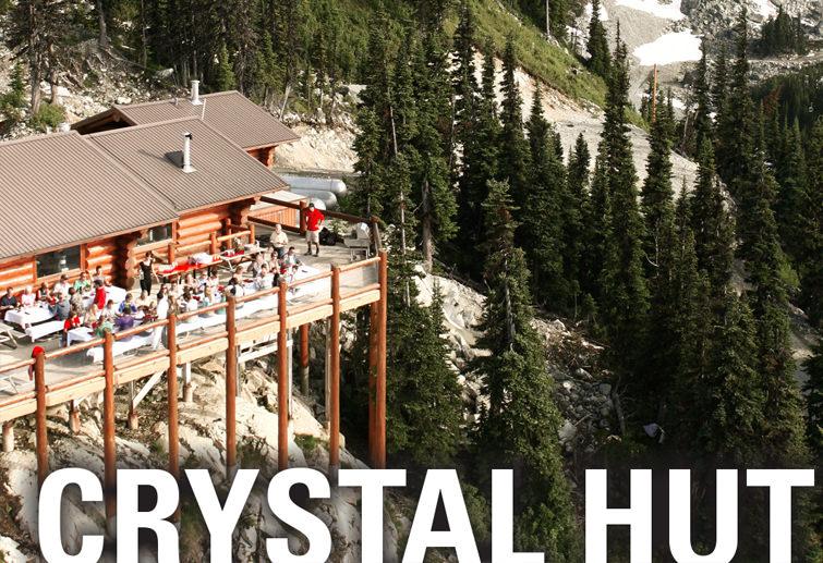 crystal-hut_mini