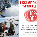 15OFF-snowmobile-min